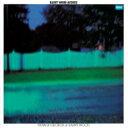 【送料無料】 柳ジョージ and レイニーウッド / RAINYWOOD AVENUE 【完全限定生産】 【SHM-CD】
