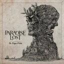艺人名: P - 【送料無料】 Paradise Lost パラダイスロスト / Plague Within 【CD】