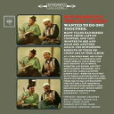 Artist Name: B - 【送料無料】 Ben Webster ベンウェブスター / Ben Webster & Sweets Edison 輸入盤 【SACD】