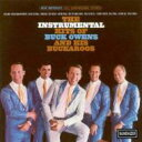 Artist Name: B - Buck Owens / Instrumental Hits 輸入盤 【CD】