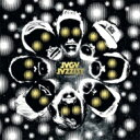 Techno, Remix, House - Jaga Jazzist ジャガジャジスト (ヤガヤシスト) / Starfire 【CD】