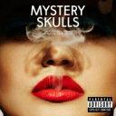 艺人名: M - Mystery Skulls / Forever 【CD】
