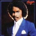 艺人名: R - Roger ロジャー / Saga Continues… 【CD】