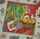 Zapp ザップ / Zapp 【CD】
