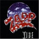 Zapp ザップ / Five 【CD】