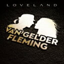 艺人名: N - Nick Van Gelder / Fleming / Loveland 【CD】