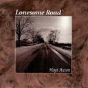 Hoyt Axton / Lonesome Road 輸入盤 【CD】