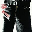 Rolling Stones ローリングストーンズ / Sticky Fingers (180グラム重量盤) 【LP】
