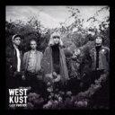 艺人名: W - Westkust / Last Forever 【CD】
