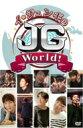 【送料無料】 イ・ジュンギ / 「JG World」 DVD-BOX 【DVD】