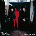 艺人名: V - View ビュー / Ropewalk 【CD】