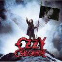 Ozzy Osbourne オジーオズボーン / Scream 輸入盤 【CD】