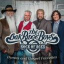 Artist Name: O - Oak Ridge Boys / Rock Of Ages: Hymns & Gospel Favorites 輸入盤 【CD】