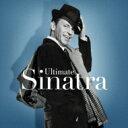 艺人名: F - 【送料無料】 Frank Sinatra フランクシナトラ / Ultimate Sinatra 【CD】