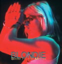 摇滚乐 - 【送料無料】 Blondie ブロンディ / Swim To The Moon (San Francisco '77) 輸入盤 【CD】