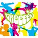 【送料無料】 GReeeeN グリーン / C、Dですと!? (2CD+DVD+グッズ[サングラス])【初回盤A / ライブとか楽しむグッズ付盤】 【CD】