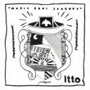 Artist Name: A Line - Itto / ミュージックソウルジャーニー 【CD】