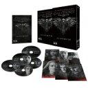 【送料無料】 ゲーム・オブ・スローンズ 第四章: 戦乱の嵐-後編- DVD コンプリート・ボックス 【DVD】