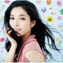 【送料無料】 城南海 / ミナミカゼ 【CD】