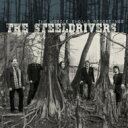 Steeldrivers / Muscle Shoals Recordings 輸入盤 【CD】