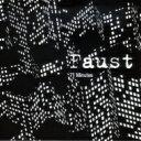 【送料無料】 FAUST (Rock) ファウスト / 71 Minutes 【SHM-CD】