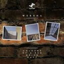 Werkha / Colors Of A Red Brick Raft 輸入盤 【CD】
