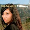 Artist Name: J - 【送料無料】 Jacintha (Jazz) ジャシンタ / Jacintha Goes To Hollywood 輸入盤 【SACD】
