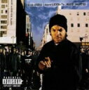Ice Cube アイスキューブ / Amerikkka's Most Wanted 輸入盤 【CD】