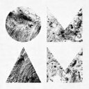 Of Monsters And Men / Beneath The Skin 【LP】