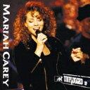 Mariah Carey マライアキャリー / Mtv Unplugged 【BLU-SPEC CD 2】