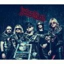 【送料無料】 Judas Priest ジューダスプリースト / Essential Judas Priest 【BLU-SPEC CD 2】