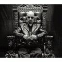 Artist Name: H - 【送料無料】 Halford ハルフォード / Essential Rob Halford 【BLU-SPEC CD 2】