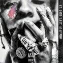 Artist Name: A - A$AP Rocky / At.long.last.a$ap 【CD】
