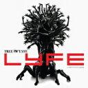 艺人名: L - Lyfe Jennings ライフジェニングズ / Tree Of Lyfe 輸入盤 【CD】