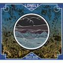 藝人名: L - Lonely The Brave / Day's War (Victory Edition) 輸入盤 【CD】