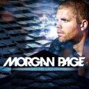 艺人名: M - Morgan Page / Dc To Light 輸入盤 【CD】