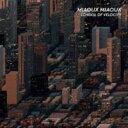 艺人名: M - 【送料無料】 Miaoux Miaoux / School Of Velocity 輸入盤 【CD】