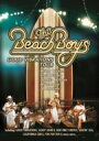Beach Boys ビーチボーイズ / Good Vibration Tour 【DVD】