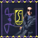藝人名: R - Ricky Peterson / Smile Blue 【CD】