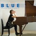 【送料無料】 寺村容子 / Blue 【CD】
