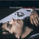艺人名: R - Ryan Adams ライアンアダムス / Heartbreaker 【CD】