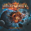 艺人名: U - 【送料無料】 Unleash The Archers / Time Stands Still 【CD】