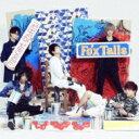 Fo'xTails / TVアニメ『純情ロマンチカ3』オープニング主題歌: : Innocent Graffiti 【CD Maxi】