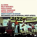 【送料無料】 Xanadu All Stars / Night Flight To Dakar / Xanadu In Africa 輸入盤 【CD】