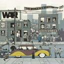 Artist Name: W - War ウォー / World Is A Ghetto 輸入盤 【CD】
