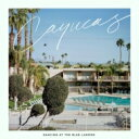 Artist Name: C - 【送料無料】 Cayucas / Dancing At The Blue Lagoon 輸入盤 【CD】