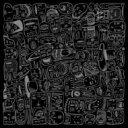 Artist Name: V - Velvet Teen / All Is Illusory 【CD】