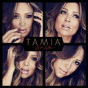 Artist Name: T - Tamia タミア / Love Life 輸入盤 【CD】