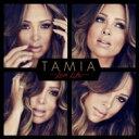 Tamia タミア / Love Life 輸入盤 【CD】