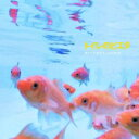 トイレのピエタ オリジナルサウンドトラック 【CD】